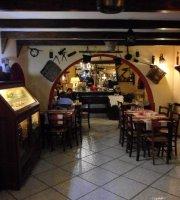 Pizzeria Tre Monti
