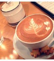 Cafe Ein