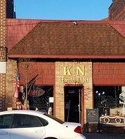 K & N Restaurant