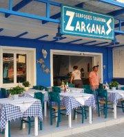 Zarganas