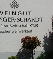 Weingut  Amlinger Schardt
