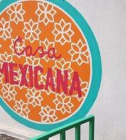 Casa Mexicana (Mexican Food)