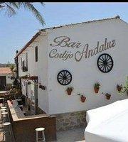 Bar Cortijo Andaluz