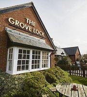 The Grove Lock