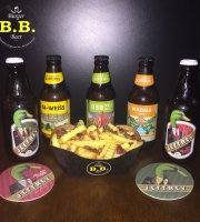 B.B. Burger & Beer