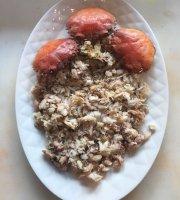 Fritoin del Gondolier