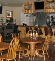 Cattails Bar & Grille
