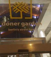 Doner Garden