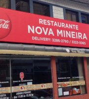 Nova Mineira