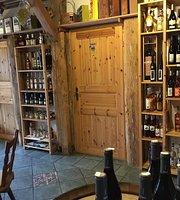 Wein- Und Teehaus Gotzmann