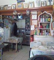 Chez Bob de Tunis