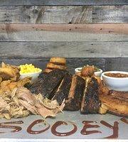 Sooey's BBQ & Rib Shack