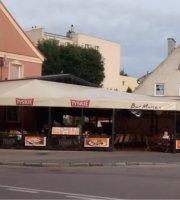 Pizzeria Mariza