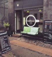 Cafetid