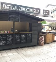 ‪Festival Street Kitchen‬