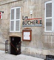 La Bucherie