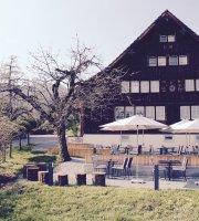 Restaurant Tübli