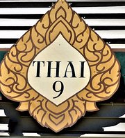Thai 9