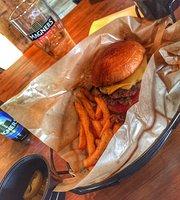 Lock, Hop & Barrel Microbrewery & Restaurant