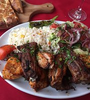Bodrum Turkish Restaurant