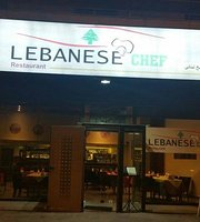 Lebanese Chef Restaurant