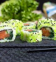 Amijami Sushi Bar