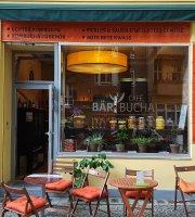 Café Bärbucha