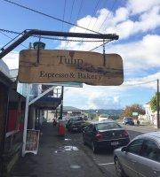 Tulip Espresso & Bakery