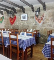 Restaurante Adega Real