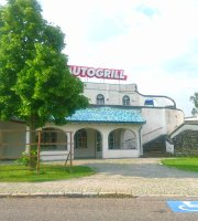 Autogrill - Raststation Restaurant