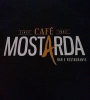 Cafe Mostarda
