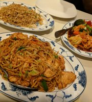 Chinatown Inn
