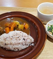 Cafe & Meal MUJI Lee Theatre Plaza