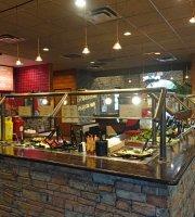 Danver's Restaurant