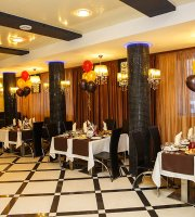 Restaurant Abigal