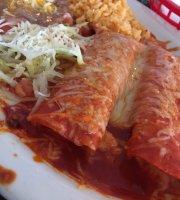 Garelys Mexican Restaurant