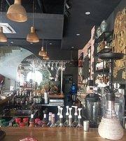 Villa LM Restaurant