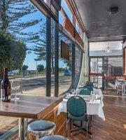 Raindrops Restaurant