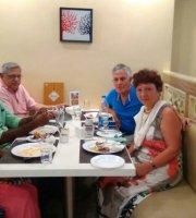 Delma Restaurant