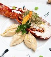 Portarossa Restaurant