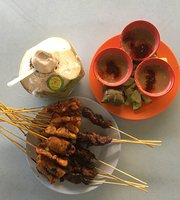 Malaysia Restaurant