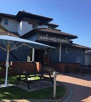 The Giffard Park