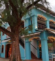 Padstow Restaurant & Bar