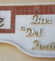 Bar Del Portico