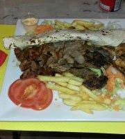 Brasserie du Kebab