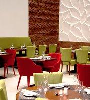 Mysterium Restaurant