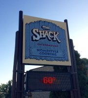 The Shack on Broadway
