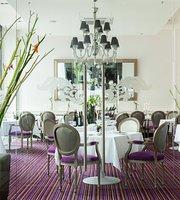 Restaurant Herrlich