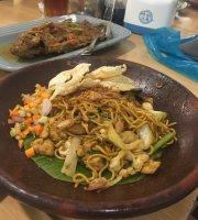 Ayam Goreng Cianjur MAL (Mall Artha Gading)