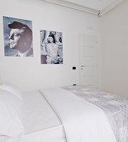 new rome house au 103 2019 prices reviews italy photos of rh tripadvisor com au